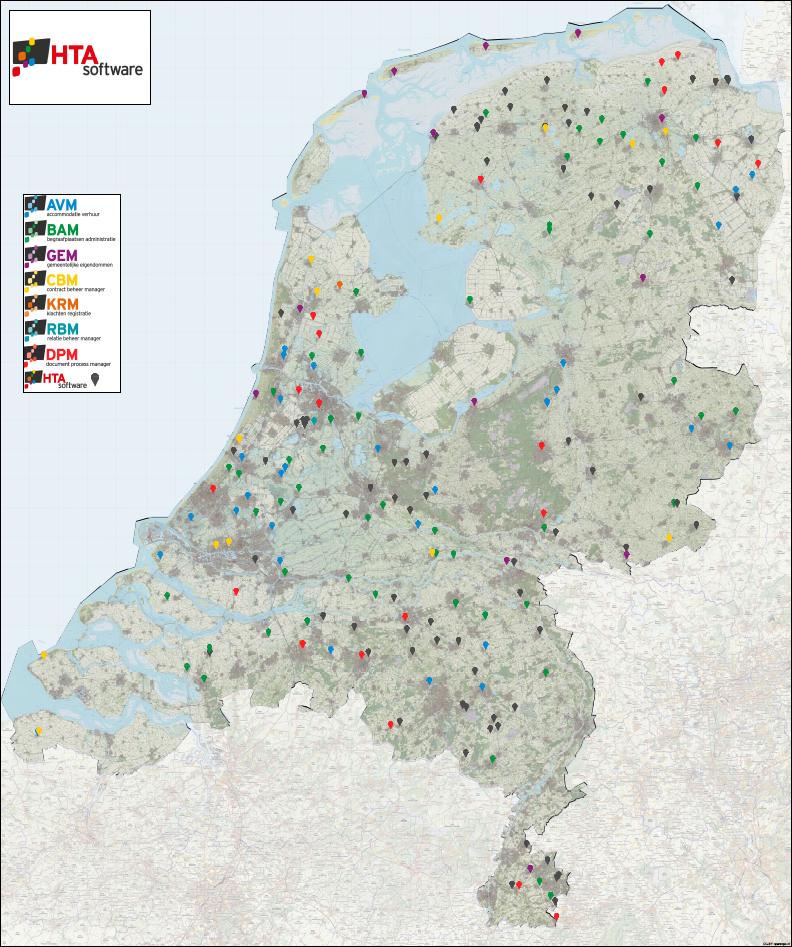 klanten-in-Nederland